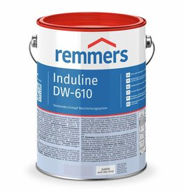 Remmers Induline DW-610 Wit