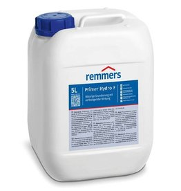 Remmers Primer hydro F
