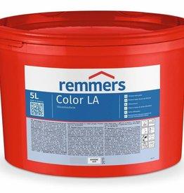 Remmers Color LA Wit