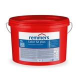 Remmers Color SA Plus Wit