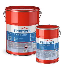 Remmers PUR Uni Color