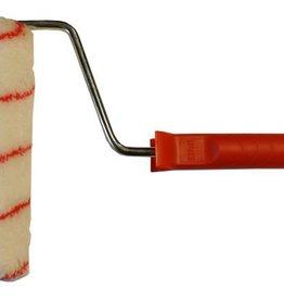 Verhoeven Tools & Safety Verfrol Polyacryl Anti-Spat Met Beugel