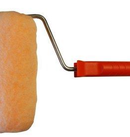 Verhoeven Tools & Safety Verfrol Vestan Oranje Met Beugel