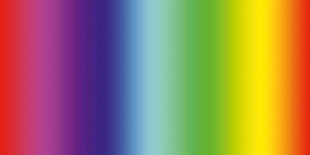Remmers Muurverf LF Speciale Kleuren