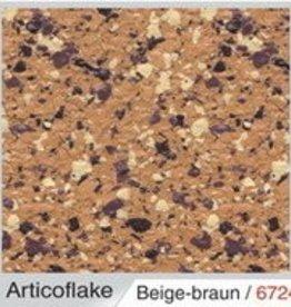Remmers Articoflake Beige-Bruin