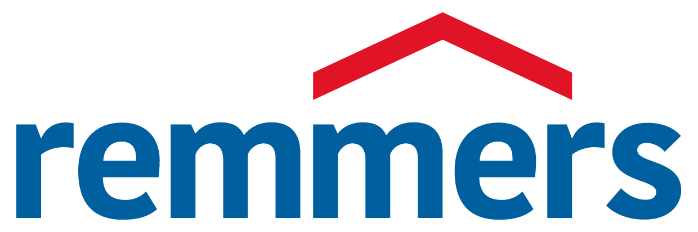 RemmersVerf.nl