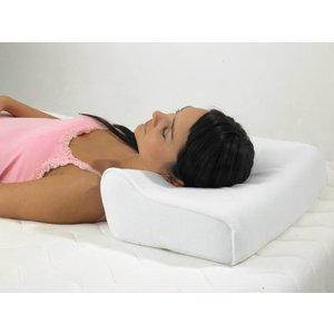 Een correcte slaaphouding is essentieel voor een goede nachtrust.