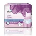 Tena Lady Pants Discreet Medium (beschermend Ondergoed)