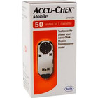 Accu- Chek Mobile Cassette