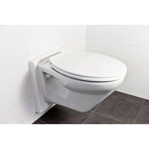 ReleveleR Toiletverhoger
