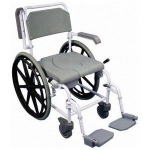 aidapt Zelfstandig te rijden toilet/rolstoel