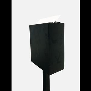 Mobiele tissuebox