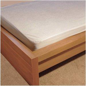 Matrasbeschermer Anti-allergie waterproof