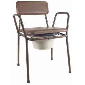 Po stoel