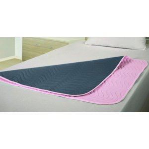 Vida matrasbeschermer voor meer comfort