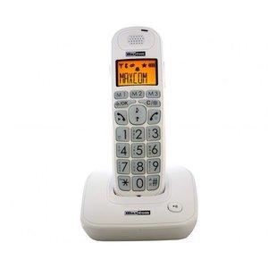 decttelefoon