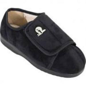 Pantoffels Cameron