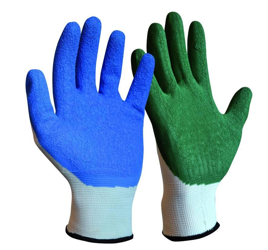 handschoenen voor het aantrekken van therapeutische elastischehandschoenen voor het aantrekken van therapeutische elastische kousen