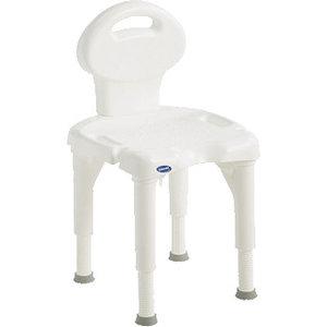 Invacare Invacare Opale Douche-/toiletstoel