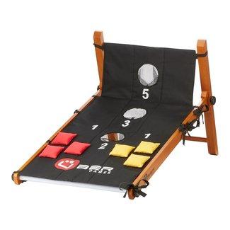 Ubergames Laddergolf extra Zand-Zak game - zonder frame