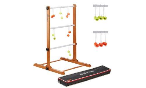 Laddergolf Sets