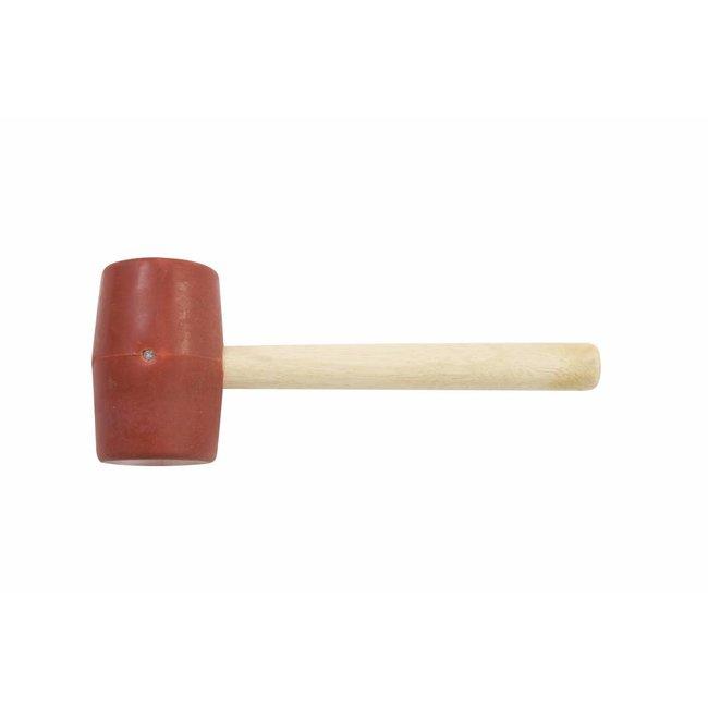 Ubergames Croquet Poort Hamer
