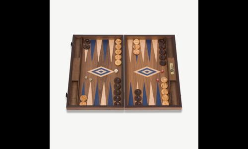 Luxe Backgammon sets