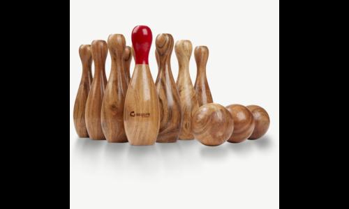 Andere houten spellen