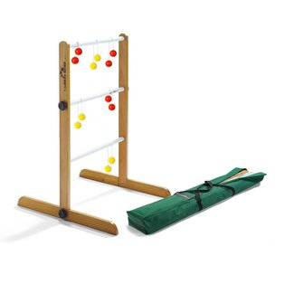 Ubergames Officiele Laddergolf set