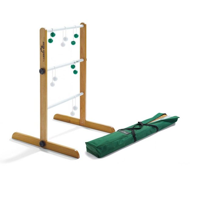 Ubergames Officiele Laddergolf set