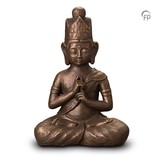 Buddha - keramiek