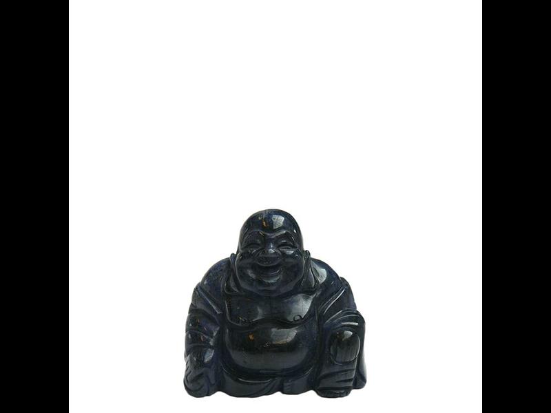 Buddha urn - Dumorturiet