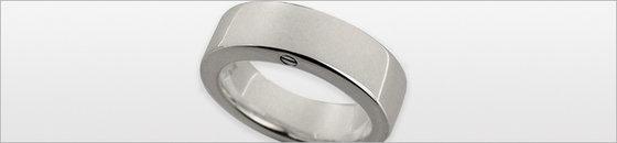 Asring zilver