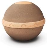 Eco urn geos - bio