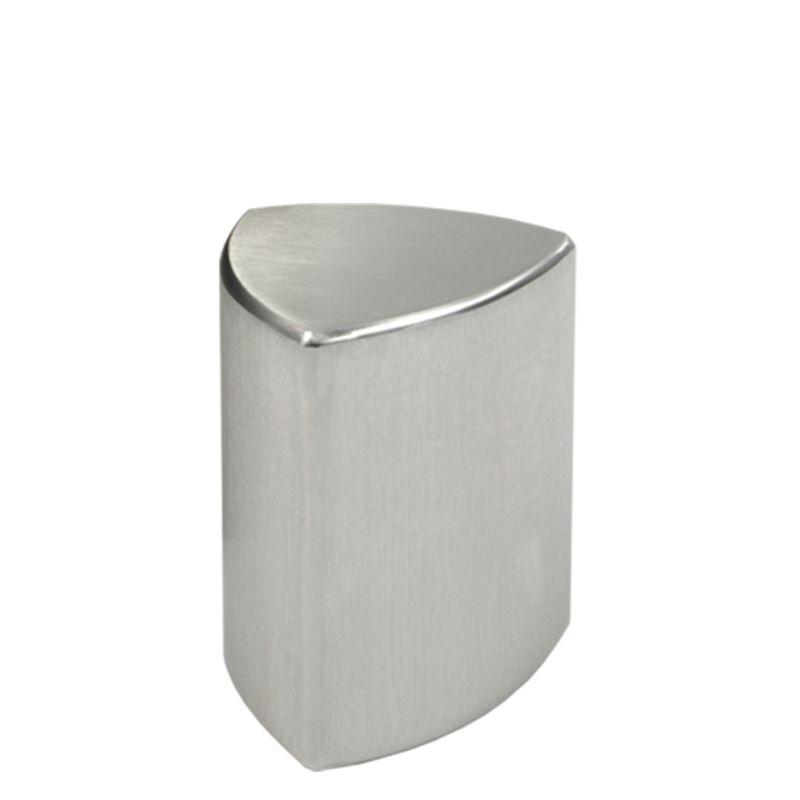RVS urn barcelona - RVS