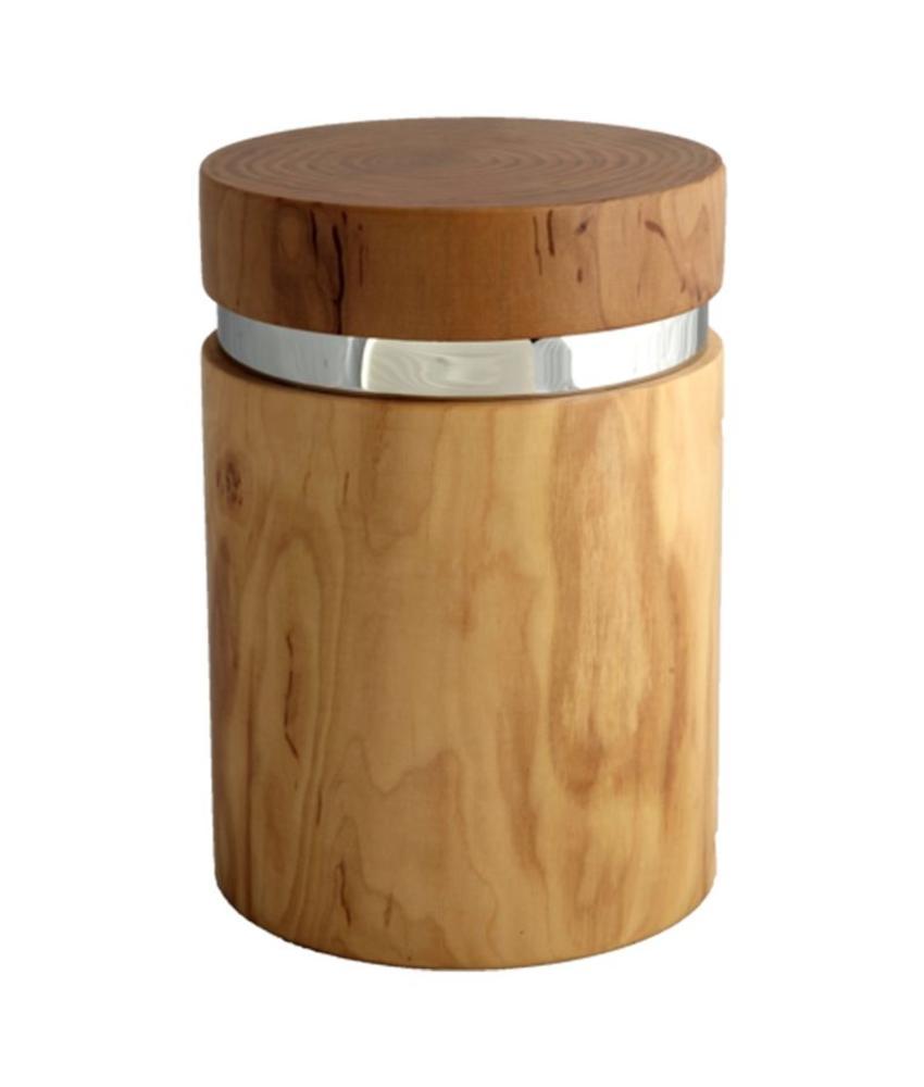 Cerdanya gebleekt - hout