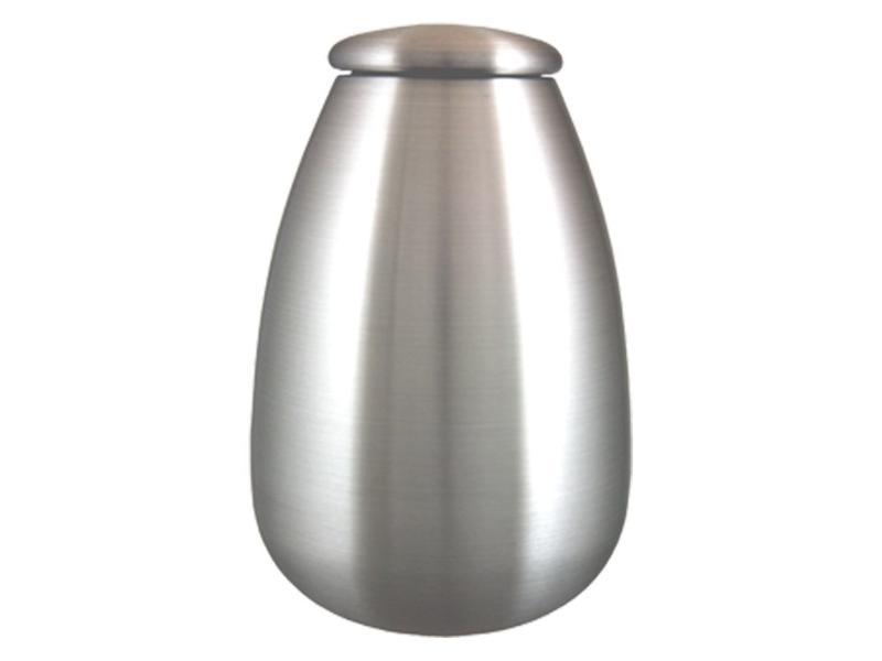 Eaton urn groot - tin