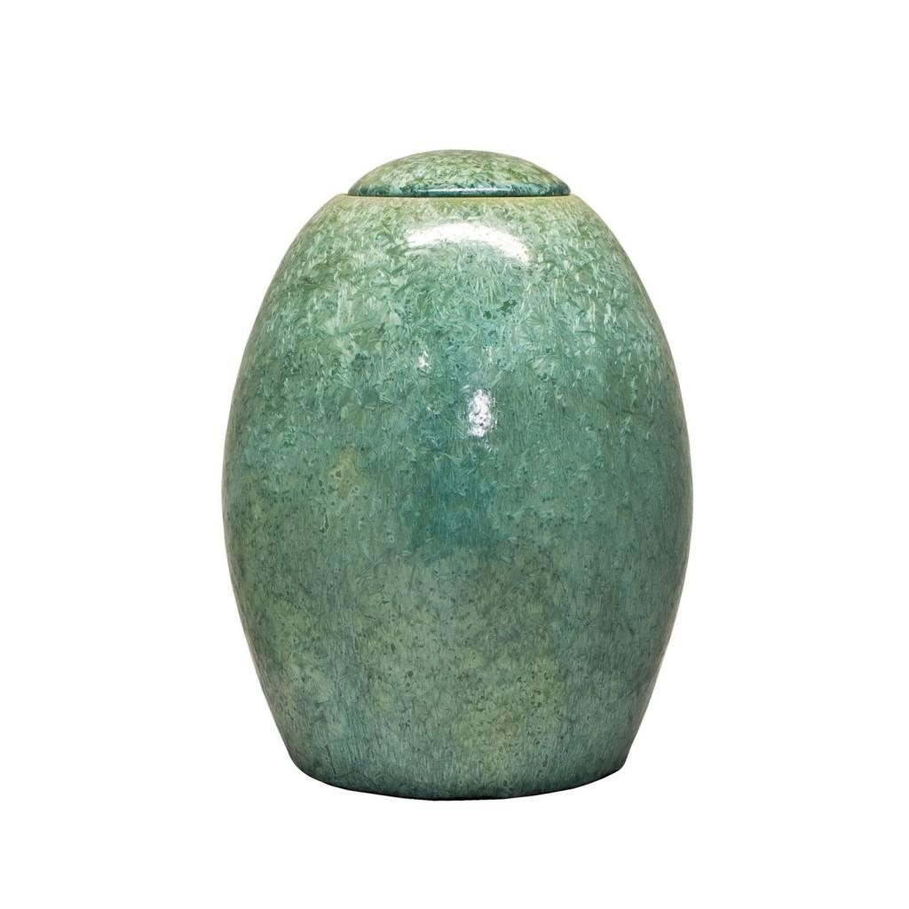 Jade - keramiek