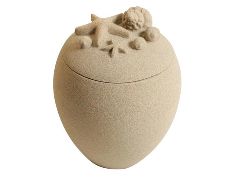 Bio urn cceana groot - eco