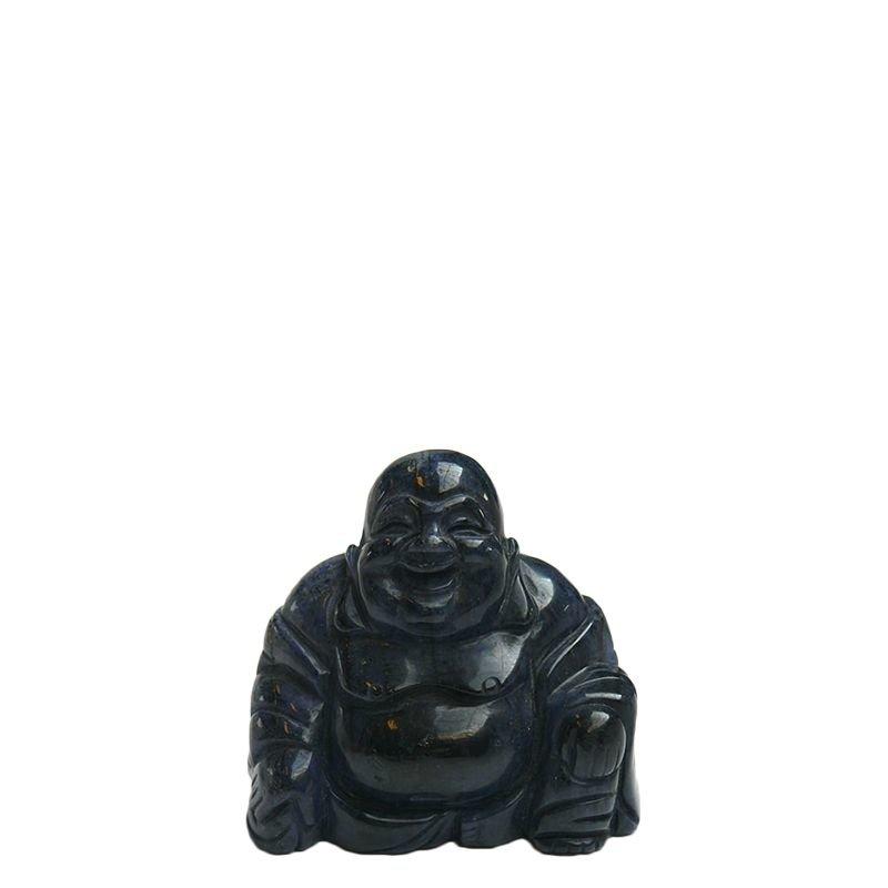Buddha urn - Dumorturiet klein