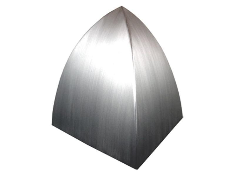 Harmony urn klein - tin