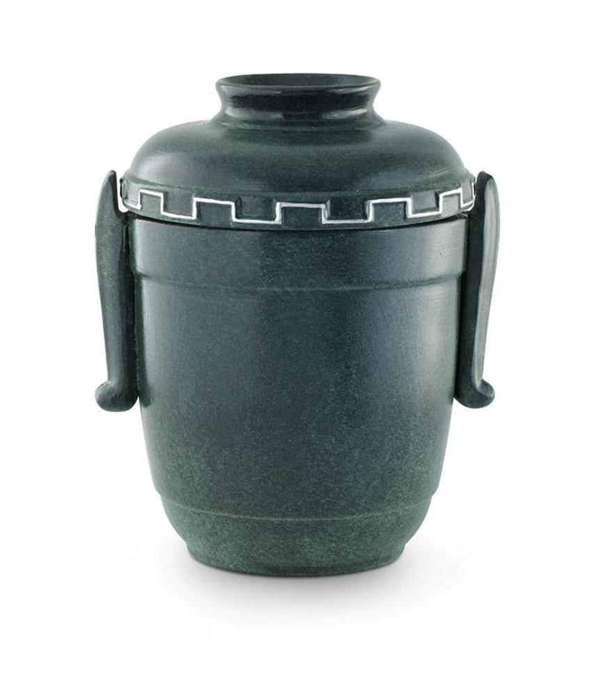 Amphoren urn - keramiek