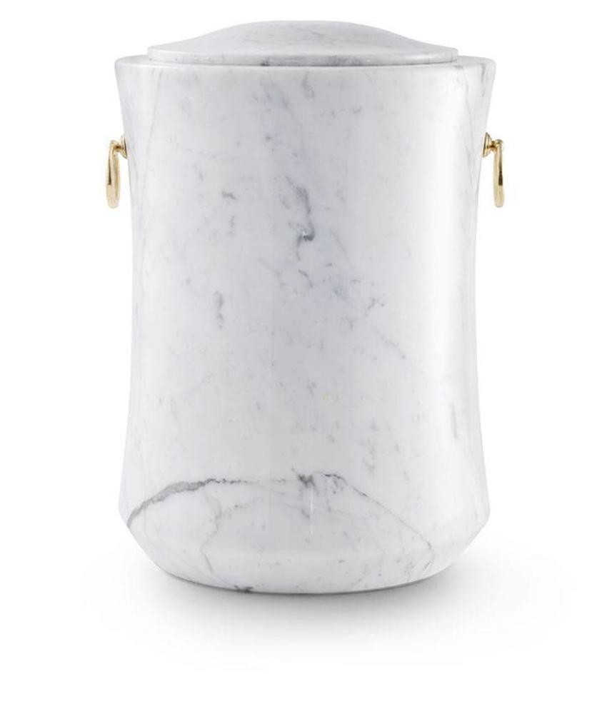 Asbus carrara - marmer