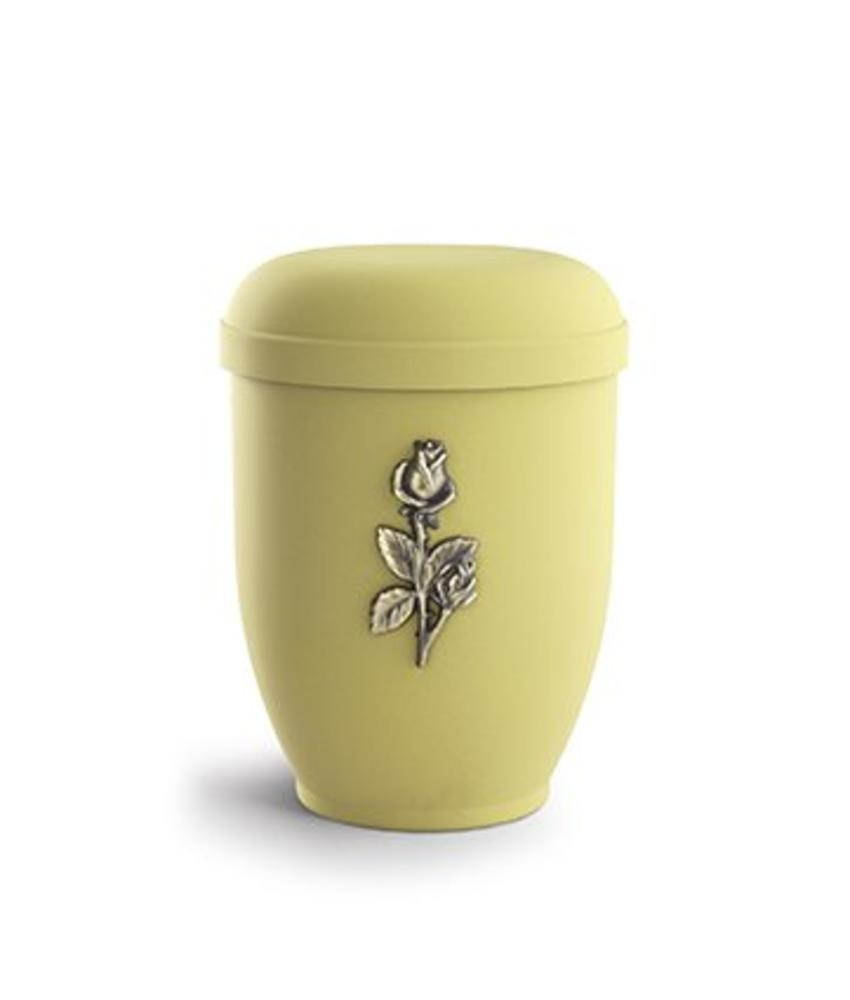 Roostak urn - bio