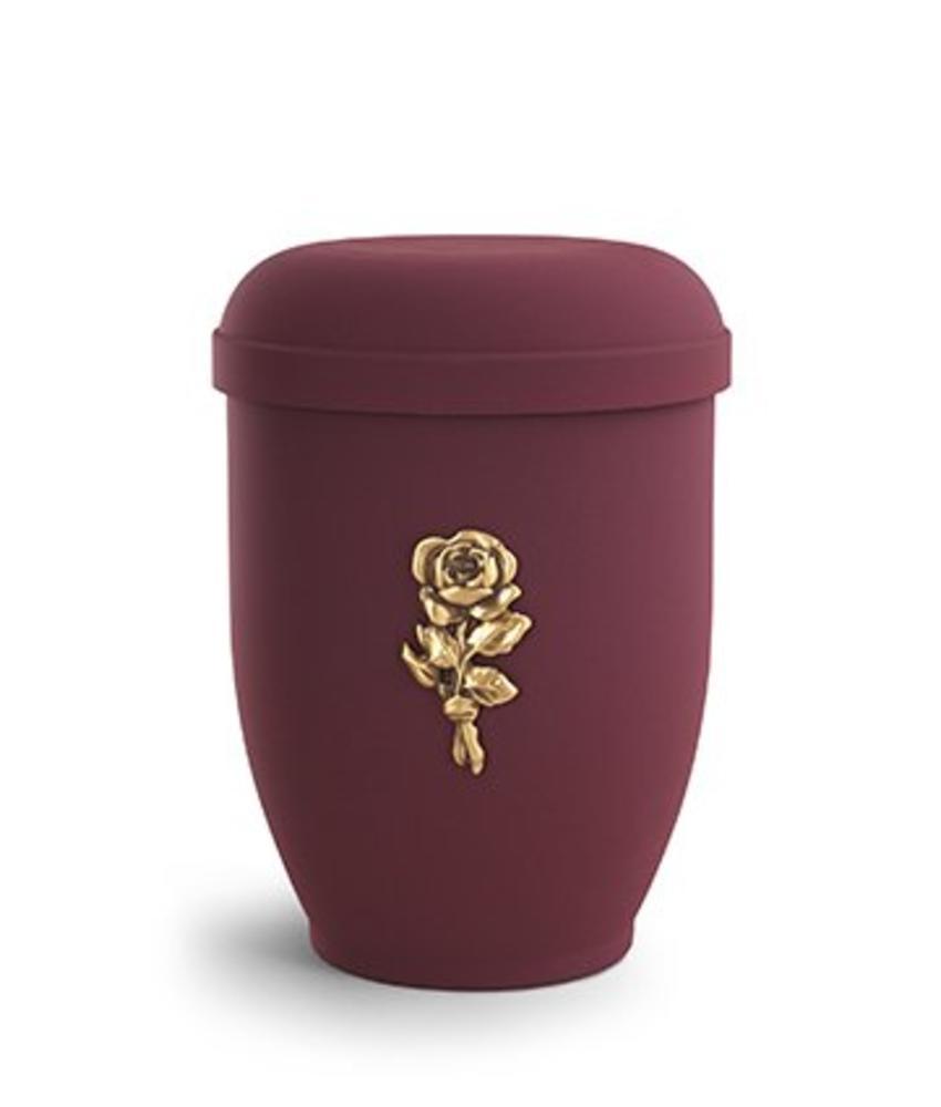 Roos urn - bio