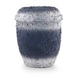 Cellulose zee urn - bio