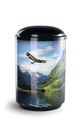 Fjord - aluminium