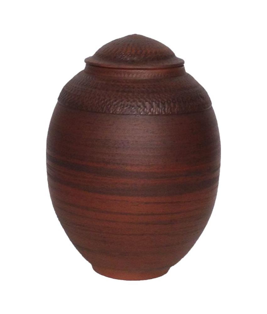 Aker urn - keramiek