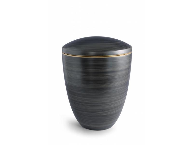 Tosca grijs - keramiek