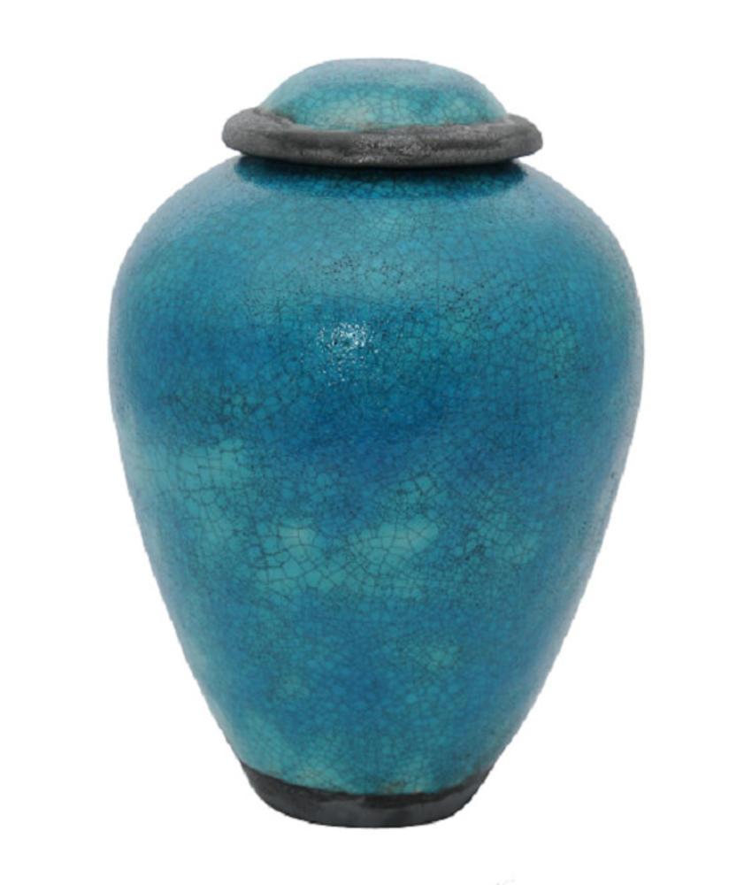 Naya urn - keramiek